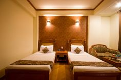 Enjoy Guaranteed #Luxury And Comfort at Sunstar Hospitality #hotels in Karol Bagh #Delhi book #online http://www.sunstarhospitality.com/