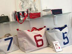 Tote Bag, Bags, Handbags, Carry Bag, Dime Bags, Tote Bags, Lv Bags, Purses, Bag