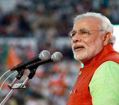 #PMModi invited to Tamil Nadu