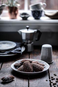 Espresso Madeleines | Anisa Sabet | The Macadames-16-9