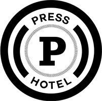 Portland Press Hotel