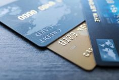 During the time of a crisis, everyone faces problems with finances. Salary, working hours, etc. start to show the reflection of the current economic scenario. Best Travel Credit Cards, Business Credit Cards, Credit Score, Credit Card Offers, Credit Rating, Credit Card First, Credit Card Hacks, Virtual Card, Credit Card Transfer