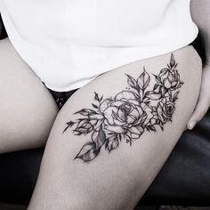 beautiful style
