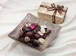 Leonidas レオニダス チョコレート ベルギー王室御用達|アソート 15個入2370円|銀座等