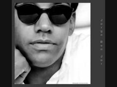 d8adffad1 85 melhores imagens de Music Idols | Singers, Music e Music Artists
