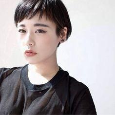 【HAIR】ami[e] 藤原尚人さんのヘアスタイルスナップ(ID:224140)