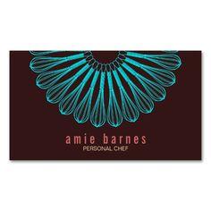 Personal chef business card chef business cards pinterest personal chef business card chef business cards pinterest business cards and business colourmoves