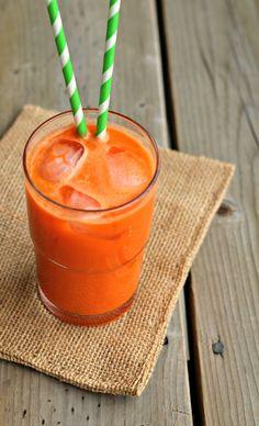 carrot-orange-ginger-juice-1-RC
