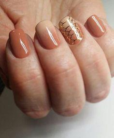 Cute Snake Skin Nail Art polish - Nails C Stiletto Nails, Coffin Nails, Gel Nails, Nail Nail, Snake Skin Nails, Nail Art Photos, Mary Johnson, Cute Snake, Ballerina Nails