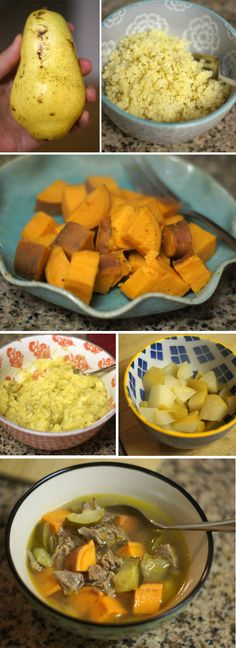Dr. Sear's Elimination Diet for breast feeding moms