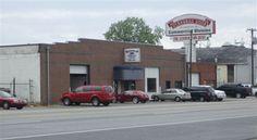 Overhead Door Company of Tulsa™ Tulsa Oklahoma, Doors, Puertas, Doorway, Gate