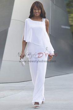 200 Best Mother Of The Bride Pants Suits Images In 2020,Gloria Vanderbilt Wedding Dresses
