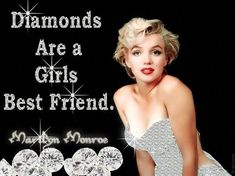 Here are 26 practice teen pageant questions that will help you prepare for your next pageant interview. These teen pageant questions will help you win! Marilyn Monroe Wallpaper, Marilyn Monroe Photos, Bestfriend Quotes For Girls, Marilyn Monroe Diamonds, Inexpensive Jewelry, Best Friend Jewelry, Golden Jewelry, Harry Winston, Norma Jeane