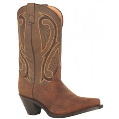 Women's Cowgirl Boots, Western Style Hats - Love Those Boots Womens Cowgirl Boots, Cowboy Boots, Laredo Boots, Your Style, Pairs, Chic, Womens Fashion, Leather, Shopping