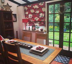 20.50 Uhr und immer noch hell draußen - perfekt für einen schönen Grillabend und Cocktails  #bhfyp #blinds #candles #cocktails #décor #décoration #design #diningroom #diy #einen #furniture #garden #gardenofinstagram #grillabend #home #homedecoration #homedesign #homeinspo #homestyle #homesweethome #homewares #immer #instadecor #instahome #interior4all #interiorinspirations #interiors #loveisland #luxury #perfekt #schonen #stardecor #style #summerevenings #walldecor #windowstyling Some Love Quotes, Home Design, Cocktails, Get Gift Cards, Love Island, Easy Food To Make, Beauty Care, Dog Food Recipes, Architecture Design