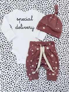 Preemie Clothes, Newborn Boy Clothes, Newborn Girl Outfits, Cute Baby Girl Outfits, Cute Baby Clothes, Baby Girl Newborn, Newborn Onesies, Baby Baby, Baby Going Home Outfit