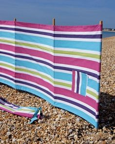 It Comprises Everything From Beach Chairs Parasols And Windbreaks To Tents Toys