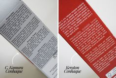 #ckamura #keraton #kert #conhaque #tonalizante #ruivo #hair #redhead #redhair #ginger #auburn #copper