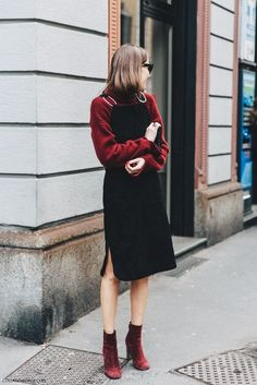 Fashion Blogger Giorgia Tordini 20 Looks glamhere.com Street Style
