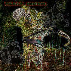 Download or stream sax fith - S.l.u.m. B.u.m.  Zombies  mixtape