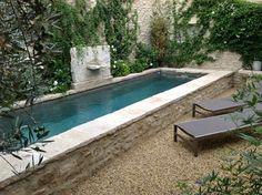 To rent - Village house to rent. Luberon - Emile Garcin - Luberon