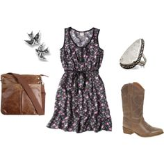 country, created by erbear18.polyvore.com