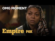 OMG Moment: Emotions Run High For The Lyons -Season 4-Episode 12-Cookie has a mild heart attack, is administered to the hospital and has care treatment at home. Eddie continues to attempt to sell Empire Entertainment behind Cookie/Lucious back. Becky goes to Parenthood clinic with her friend Jamal, and does not tell J. Poppa that he is going to be a father. Becky plans to terminate the pregnancy.  | Season 4 Ep. 12 | EMPIRE - YouTube Mild Heart Attack, Empire Fox, Music Industry, Season 4, Clinic, Tv Series, Pregnancy, Cookie, Father