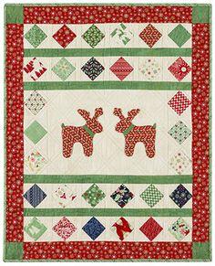 Reindeer Friends Web.jpg
