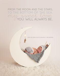 Scottsdale Arizona Newborn Photographer Newborn Photography Ideas Keri Meyers Photography www.kerimeyersphotography.com