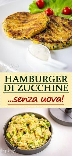 Antipasto, Vegan Recipes, Snack Recipes, Cooking Light Recipes, Hamburger Meat Recipes, Happy Foods, Keto, I Foods, Veggies
