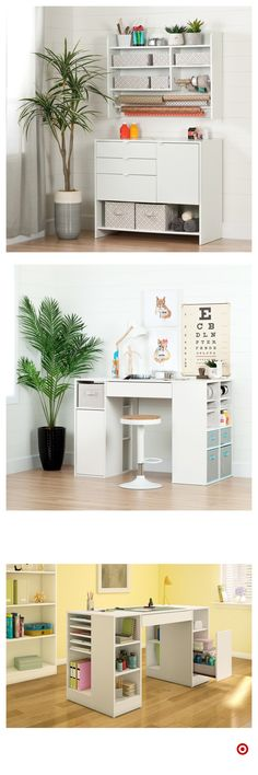 Shop Target for craft desk you will love at great low prices. Free shipping on orders of $35+ or free same-day pick-up in store.