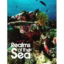 REALMS OF THE SEA. de KENNETH. BROWER http://www.amazon.ca/dp/B0006EX12E/ref=cm_sw_r_pi_dp_x9z3ub1QZPNSQ