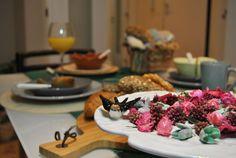 NEW! Wanderlust Reis-1st Good Morning Basket FREE! - Apartamentos para Alugar em…