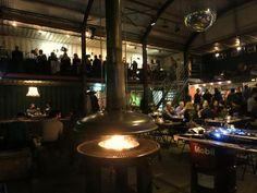 Gezelligheid: 10 Amsterdam Cafes with Fireplaces - Awesome Amsterdam