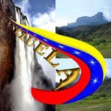 Venezuela madre. Por Luis Britto García | Red en Defensa de la Humanidad - Cuba. En defensa de la veracidad y la pluralidad informativa