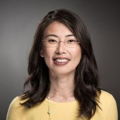 60 Engineering Leaders To Watch: The Next FORTUNE 500 CTOs - Ning Li, Facebook Vice President of Engineering and Product - Girl Geek X - Connecting Women in Tech For Over A Decade!