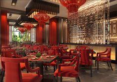 www.royalchinadubai.com, Royal China Dubai, best chinese restaurant in Dubai