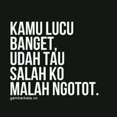 New Quotes Indonesia Perpisahan Teman 51 Ideas Funny Inspirational Quotes, Motivational Quotes For Life, Positive Quotes, Super Funny Quotes, Funny Quotes For Teens, Smile Quotes, Happy Quotes, Lesson Learned Quotes, Narcissist Quotes