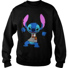 Stitch Harry T Shirt #gift #ideas #Popular #Everything #Videos #Shop #Animals #pets #Architecture #Art #Cars #motorcycles #Celebrities #DIY #crafts #Design #Education #Entertainment #Food #drink #Gardening #Geek #Hair #beauty #Health #fitness #History #Holidays #events #Home decor #Humor #Illustrations #posters #Kids #parenting #Men #Outdoors #Photography #Products #Quotes #Science #nature #Sports #Tattoos #Technology #Travel #Weddings #Women