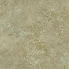 Golden Green Marble Texture 292-81905