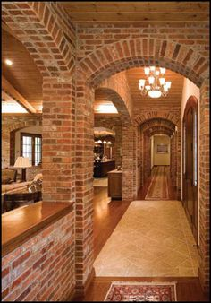 Products Home Renovation And Indoor On Pinterest