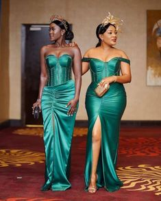 Mermaid Evening Dresses, Formal Evening Dresses, Strapless Dress Formal, Fancy Dress, African Fashion Dresses, African Dress, African Outfits, African Lace, African Style