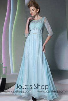 DQ830948-blue-modest-chiffon-jewel-neck-long-sleeves-elegant-prom-formal-evening-dress-b_1024x1024.jpg (683×1024)
