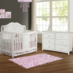 2018 area Rugs Baby Rooms - Best Furniture Gallery Check more at http://www.itscultured.com/area-rugs-baby-rooms/