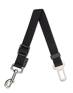 The Company Of Animals 0886284296601 - Clix universal seat belt #Company #Animals #Clix #universal #seat #belt