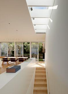 Feng Shui Haus Innendesign Terrasse Einrichtung Opulent Leder Stoffe |  Dachterrasse | Pinterest | Feng Shui, Haus Mit Garten Und Terrassen  Einrichtung