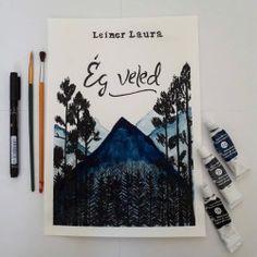 Khal Drogo, Drawings, Books, Diy, Photography, Painting, Random, Instagram, Libros