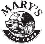 Mary's Fish Camp