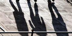 EPIRUS TV NEWS: Μια 20ετία για να γίνει μονοψήφια η ανεργία