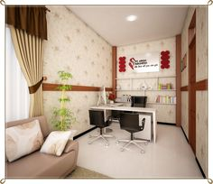 Project Ruang Kerja PT. Arion Indonesia 0822 3644 4481 || 0812 3320 1275